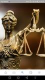 abogados/Bufete a porcentaje al 15% - foto