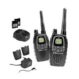 Pareja de walkie-talkies MIDLAND G7XTR - foto