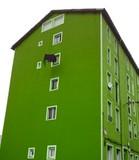 Ofertas en rehabilitaciónes de fachadas - foto