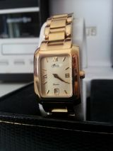 Comprar Vender Relojes Anuncios com Mil Y Montrichard Big IY7f6yvbg