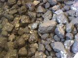 Venta de carbon antracita - foto
