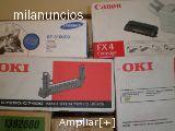 OKI C7200/C7400 - foto
