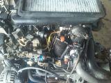 motor xsara 1.9 td 90cv DHY - foto