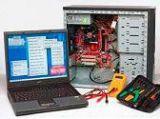 Reparacion & mantenimiento ordenadores - foto