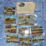 Postales alemanas - foto