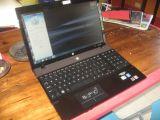 HP Probook 4520s Piezas - foto