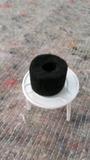 Fieltros para soportes platos - foto