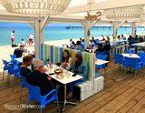 Kioscos y guinguetas de platja - foto