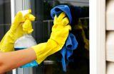 Servicio domestico sevilla asisde - foto