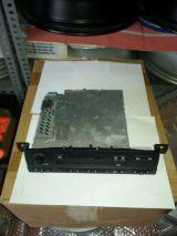 Radio cassete original Bmw - foto