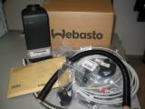 Calefacción Webasto Airtop 2000 - foto