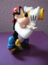muñeco goofy - foto