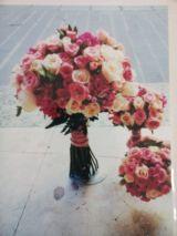 Ramos de novias - foto