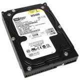 Disco duro IDE 40 Gb - foto