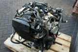 MOTOR MERCEDES W221 3. 5 CDI 642862 - foto