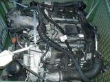 Motor mercedes ml gl 4. 2cdi 629. 912 - foto