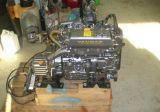 Motor marino Yanmar Diesel 3GM 30F 26CV - foto
