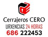 Cerrajeros Cero Ourense - foto