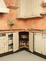 MIL ANUNCIOS.COM - Cocinas exposicion. Muebles de cocina ...