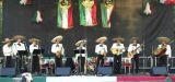 Musico profesionales mariachis - foto