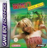 Britney s  dance beat - foto