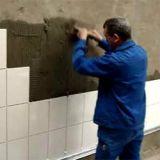 Albañil ofrece reformas y obras - foto