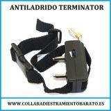 ---collar antiladrido terminetor -- - foto