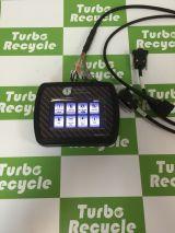 Reparaciones de turbos electrÓnica - foto