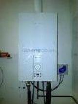 Servicio Técnico  calderas,termos,electr - foto