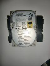 Disco duro 10gb - foto