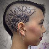 Estudio de Tatuajes y piercing elitattoo - foto
