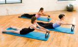 Equipamiento Pilates - foto