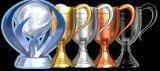 Trofeos y Equipamiento deportivos - foto