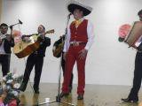 mariachi mexicano profesional - foto