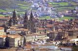 Traductor a francés Santiago Compostela - foto