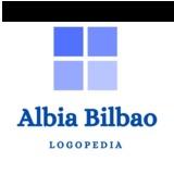 Centro logopedico albia berri - foto