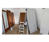 Pintor espaÑol pisos desde300 645520836 - foto
