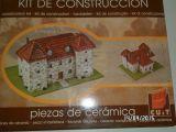 Construcciones en kit - foto