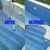 Limpiezas de piscina sevilla - foto