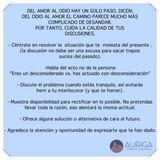 Psicólogo Especialista online/presencial - foto