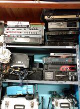 oportunidad equipos de sonido - foto