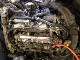 Se vende motor Z19 DTH  ( procede  GTS) - foto