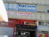 Tapicero     aranda de duero - foto