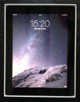 Ipad 2 de Apple 16 GB - foto