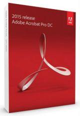 Adobe acrobat DC pro,nero 19,aut0dAta3.4 - foto