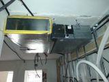 !!!  instalador de conductos de aire - foto