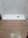 reformas de  baños,cocinas,platos ducha. - foto
