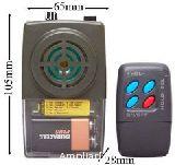 reproductores de sonido....DE CHIP 100b - foto