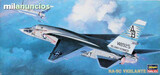VENDO maqueta avion moderno 1/72 - foto