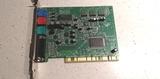 Creative Sound Blaster 128 PCI CT4810 - foto